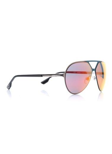 Diesel Güneş Gözlüğü Renkli